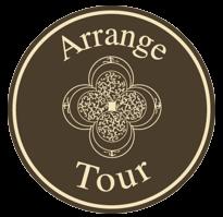 Arrange a Tour