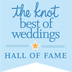 Stroudsmoor Country Inn - Stroudsburg - Wedding Resort - Knot Hall of Fame