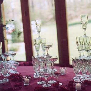 Stroudsmoor Country Inn - Stroudsburg - Wedding Resort - New Years Day Event