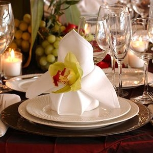Stroudsmoor Country Inn - Stroudsburg - Wedding Resort - Easter Buffet Event