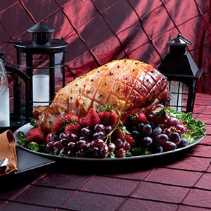 Stroudsmoor Country Inn - Easter Celebration - Easter Ham