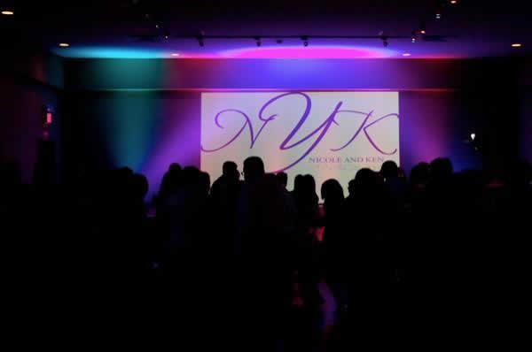 subdued lighting. Stroudsmoor Country Inn - Stroudsburg Poconos Real Weddings Guests Dancing Subdued Lighting C