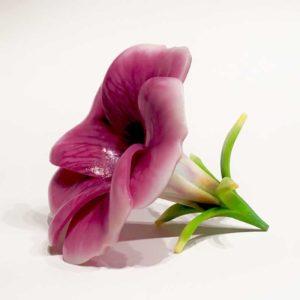 Stroudsmoor Country Inn - Poconos - Art Show Flower