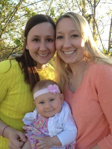 Stroudsmoor Country Inn - Stroudsburg - Poconos - Mothers Day Event - Mom And Daughters