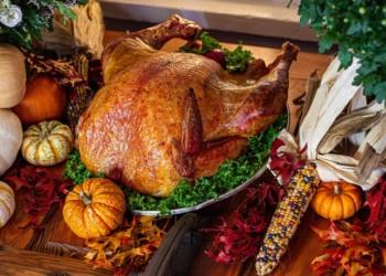 str thanksgiving turkey min