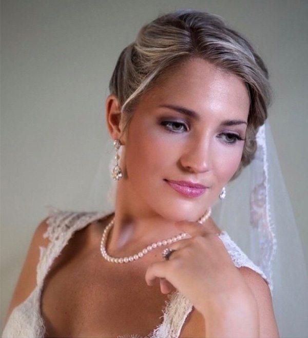 bridal spa 04