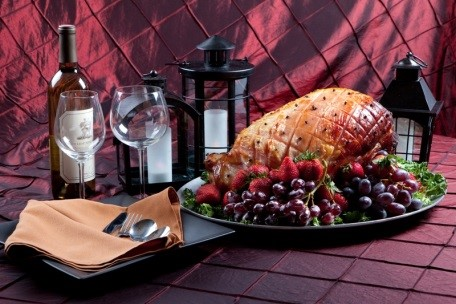 turkey gravy tips 03