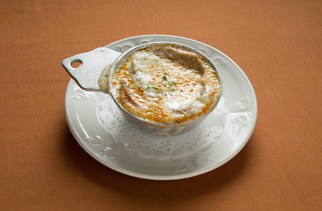 french onion soup 01