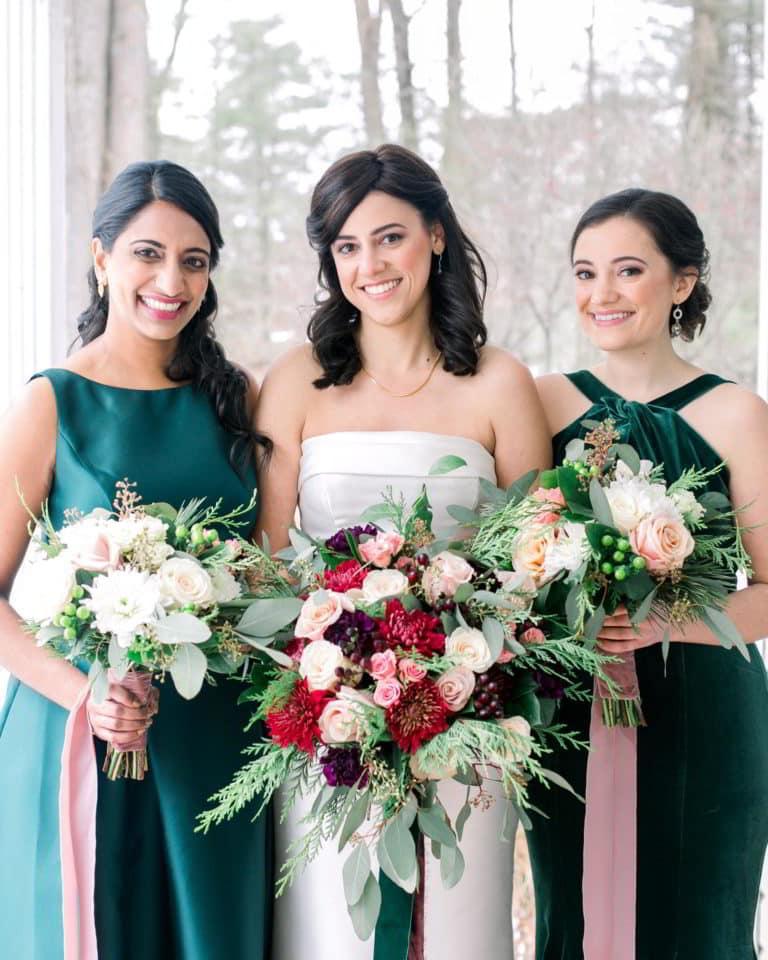 wedding bouquet palanisamy 001