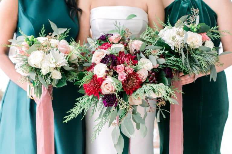 wedding bouquet palanisamy 002