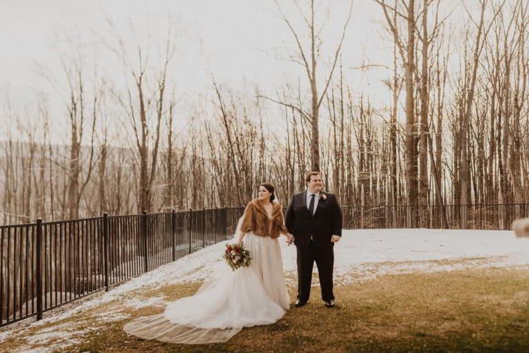 str balance wedding couple 002