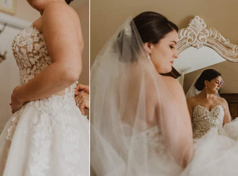 str balance wedding gown 001