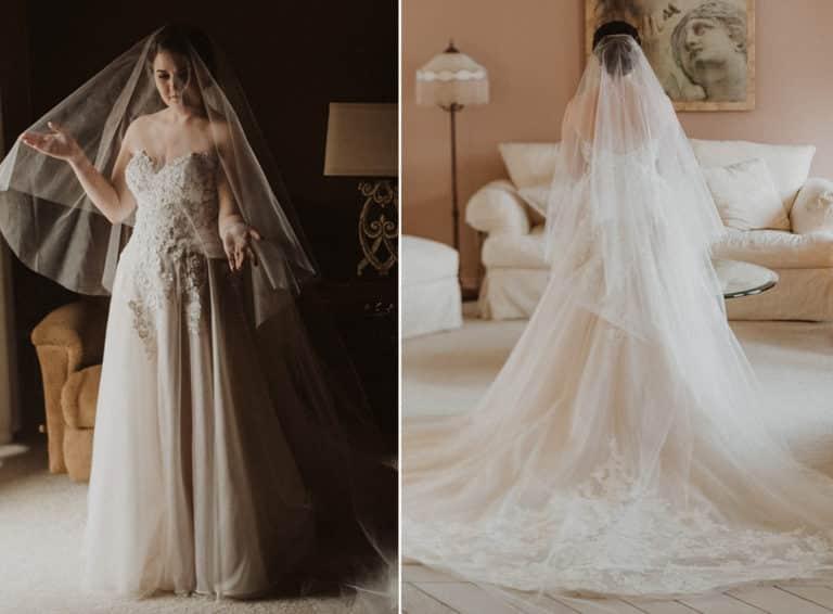 str balance wedding gown 002