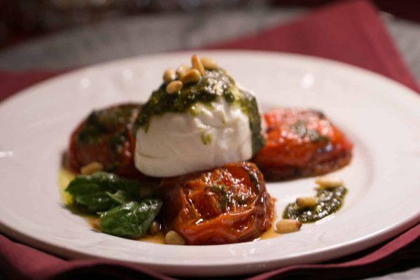 caprese-insalata-featured-img