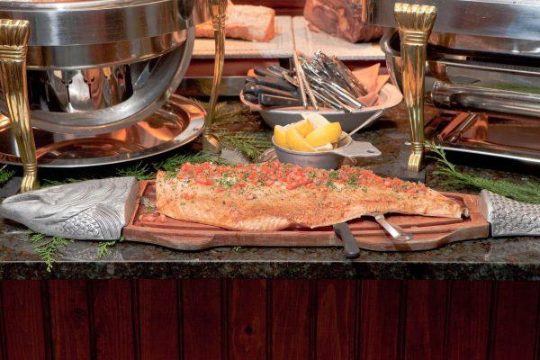 festa-di-mare-buffet-fish