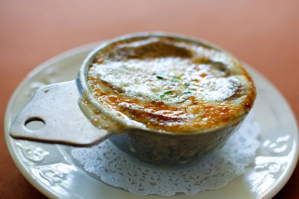 french-onion-soup-02