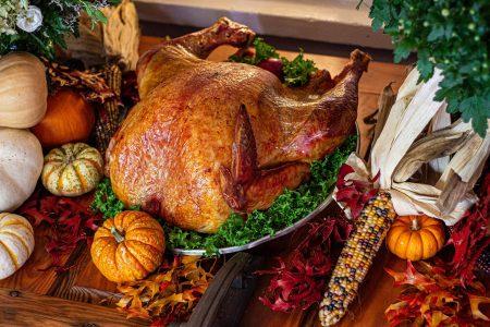 str-thanksgiving-turkey-min